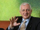 Gyorgy Frunda: Maghiarii vor vota cu Victor Ponta in turul doi