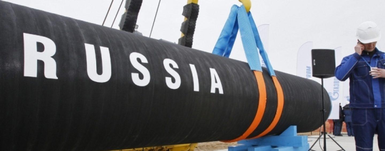 Rusia, Ucraina şi Uniunea Europeană au ajuns la un acord cu privire la gazul rusesc