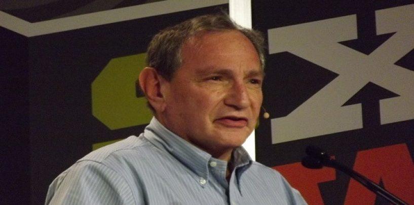 George Friedman: relaţia SUA cu România devine mai apropiată