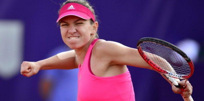 Doar patru jucătoare au câștigat Roland Garros după ce au salvat mingi de meci