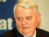 Marian Neacşu, liderul grupului PSD, îi ia locul lui Viorel Hrebenciuc în conducerea Camerei Deputaţilor