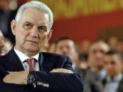 Ilie Sârbu: Nu se poate. Îşi bat joc de noi? Ne sfidează, nu le mai pasă