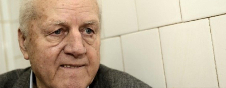 Jean Pădureanu rămâne în arest!