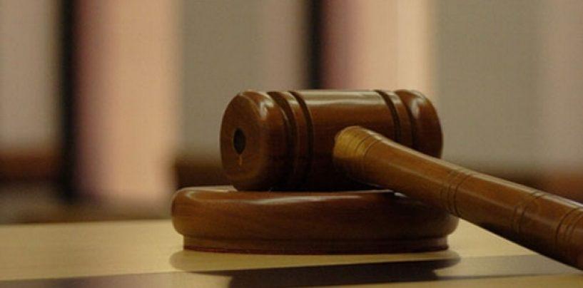 CCR a amânat pentru 4 mai pronunțarea pe articolul care interzice persoanelor condamnate să fie membri ai Guvernului