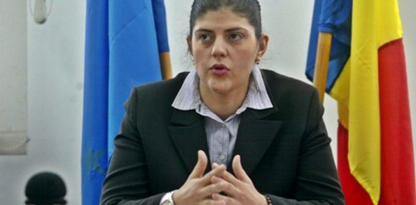 DNA: Victor Ponta nu are calitate de suspect sau inculpat in dosarul Microsoft