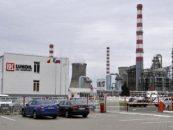 Lukoil Ploiesti intra în procedură de repornire a instalaţiilor