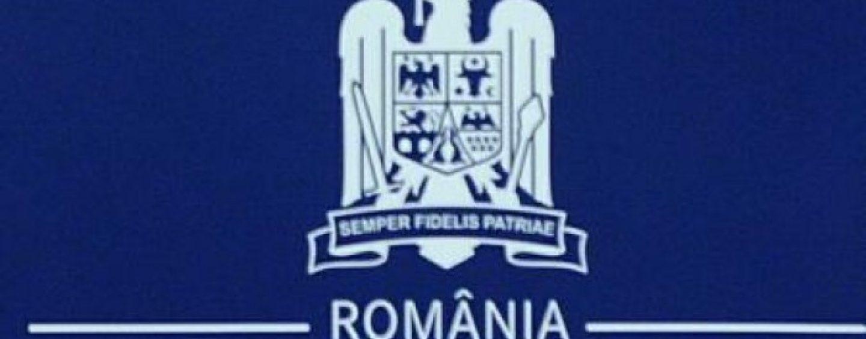 Date MAE: există 5 români în pericol de infestare cu Ebola