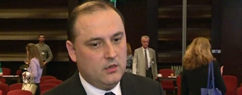 Ministrul pentru Societatea Informaţională: Se vor crea 4500 de noi locuri de muncă în IT