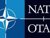 Aleksandr Lukașevici: Dialogul între Rusia și Organizația Tratatului Atlanticului de Nord va fi dificil de reluat