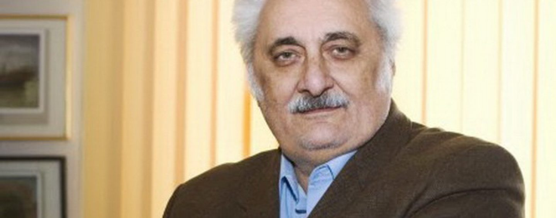"""Nicolae Bacalbașa, lider Consiliul Judetean Galati: """"Mă înjură presa"""""""