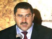 Nicolae Dumitru, patronul NIRO adus cu mandat la DNA în dosarul licenţelor Microsoft
