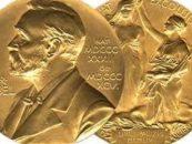 Cercetător de origine ROMÂNĂ a primit PREMIUL NOBEL pentru Chimie