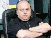 Gheorghe Ştefan, zis Pinalti, va reţinut de procurorii DNA pentru 24 de ore