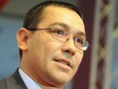 Ponta speră ca programul Prima Maşină să aibă acelaşi succes ca Prima Casă