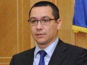 Premierul a trimis o scrisoare ambasadorilor Statelor UE şi SUA după declaraţiile făcute de Traian Băsescu