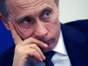 Dmitri Peskov despre starea de sănătate a lui Putin: Să nu se aștepte și să-și muște limba!