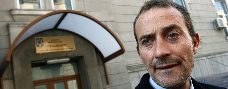 Parchetul General a început urmărirea penală împotriva lui Radu Mazăre