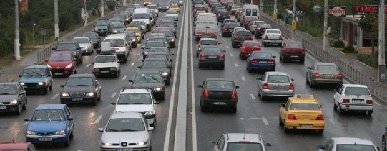 Ce se intampla in cazul unui accident auto in strainatate?