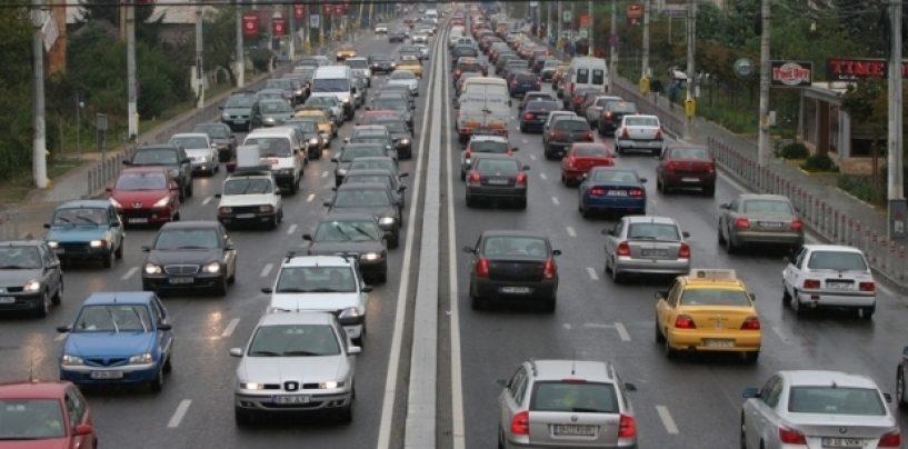 Care sunt şoferii cei mai afectaţi de scumpirea masivă RCA