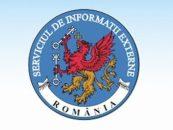 Reacţia SIE la scandalul declanşat de Traian Băsescu