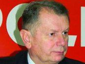 Şeful CJ Ialomiţa, Vasile Silvian Ciupercă, cercetat pentru intervenţii la ANAF