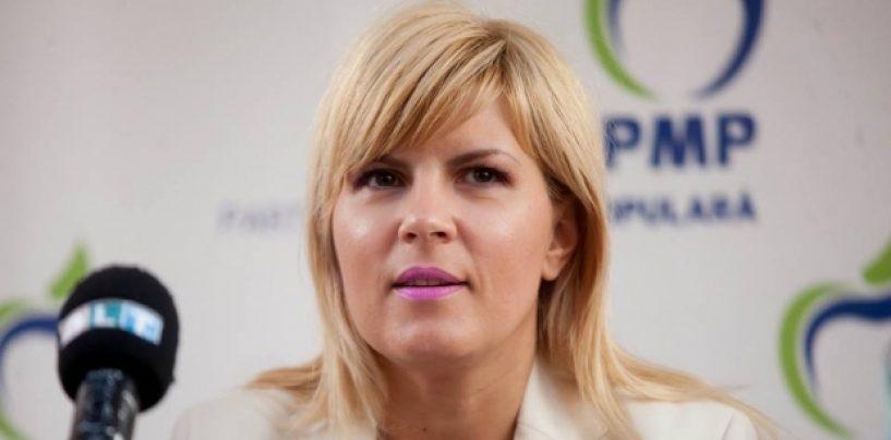 Der Freitag și Huffington Post: ELENA UDREA şi ION ŢIRIAC, implicaţi în scandalul Microsoft-EADS