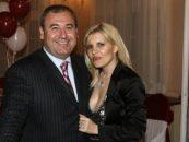 Elena Udrea explică de ce a divorţat de Dorin Cocoş