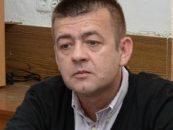 Prim-procurorul din Bihor mergea la prostituate pe banii evazioniştilor