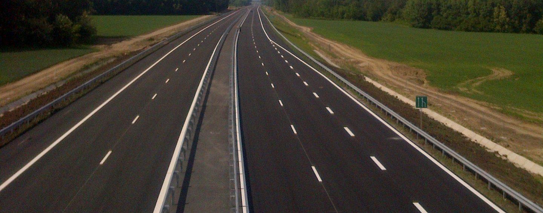 Proiect transfrontalier de infrastructura, care uneste Romania cu Ungaria