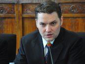 Dan Sova a cerut demisia lui Liviu Dragnea din functia de presedinte executiv al PSD