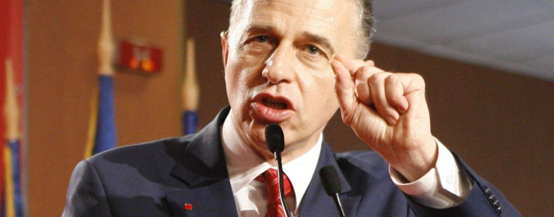 """Mircea Geoană: """"Am votat cu încrederea că se va pune punct unui experiment nefericit pentru România"""""""