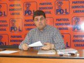 Baronul PDL de Teleorman, Teodor Nitulescu, suspect de fapte de coruptie intr-un dosar DNA