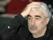 Angajatii lui Adrian Sarbu din trustul Media Pro, audiati intr-un dosar de frauda fiscala de milioane de euro