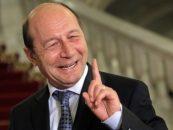 Traian Băsescu aniversează marţi ultima zi de naştere în calitate de şef al statului