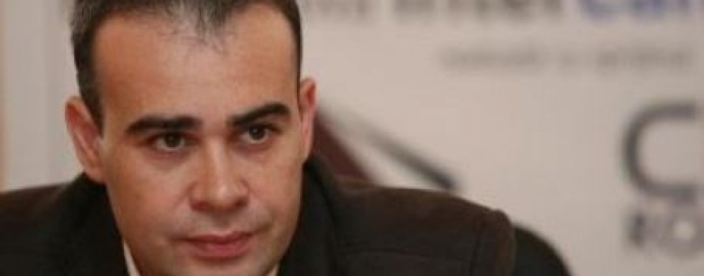 Ministrul Bugetului: Guvernul ar putea decide reducerea TVA
