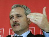 Liviu Dragnea: Am votat româneşte, pentru un preşedinte român şi viu