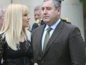DNA confirma: Mita din dosarul Alinei Bica a ajuns la fostul sot al Elenei Udrea
