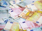 Zona euro a aprobat o tranșă de 350 milioane de euro pentru Cipru