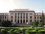 Studenții Universității din București le propun candidaților o dezbatere, la Facultatea de Drept