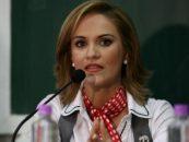 Gabriela Firea, sanctionata cu avertisment de Consiliul pentru Discriminare
