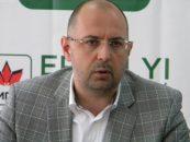 Kelemen Hunor: Odata cu alegerea lui Iohannis ca presedinte, nu se vor mai implementa drepturile minoritatilor