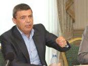 Marian Petrache (PNL): Daca PSD se retrage de la guvernare, e nevoie de alegeri anticipate