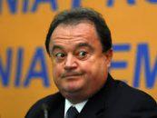 Vasile Blaga: De azi noapte de la ora 12 nu mai exista ACL
