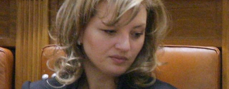Ioana Basescu a castigat procesul cu Antena 3 si trebuie sa primeasca despagubiri de 20 000 lei