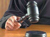 Liber la justitie pentru parlamentarii suspecti de coruptie. DNA poate trece la arestari si urmarire penala