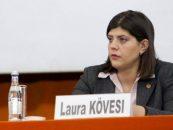Laura Codruta Kovesi: Majoritatea persoanelor din dosarul Microsoft se regasesc in dosarul EADS