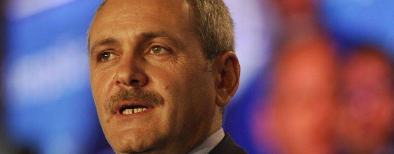 Liviu Dragnea: PSD nu va iesi de la guvernare. Acum a fost vot pentru presedintie, nu pentru parlamentare
