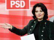Perchezitii la Primaria Craiova intr-un dosar de fraudarea a fondurilor europene