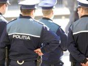 """Aproape 60.000 de poliţişti, jandarmi şi pompieri """"sunt la datorie"""" în TURUL II"""