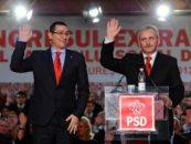 EXIT-Poll PSD: ora 16:00